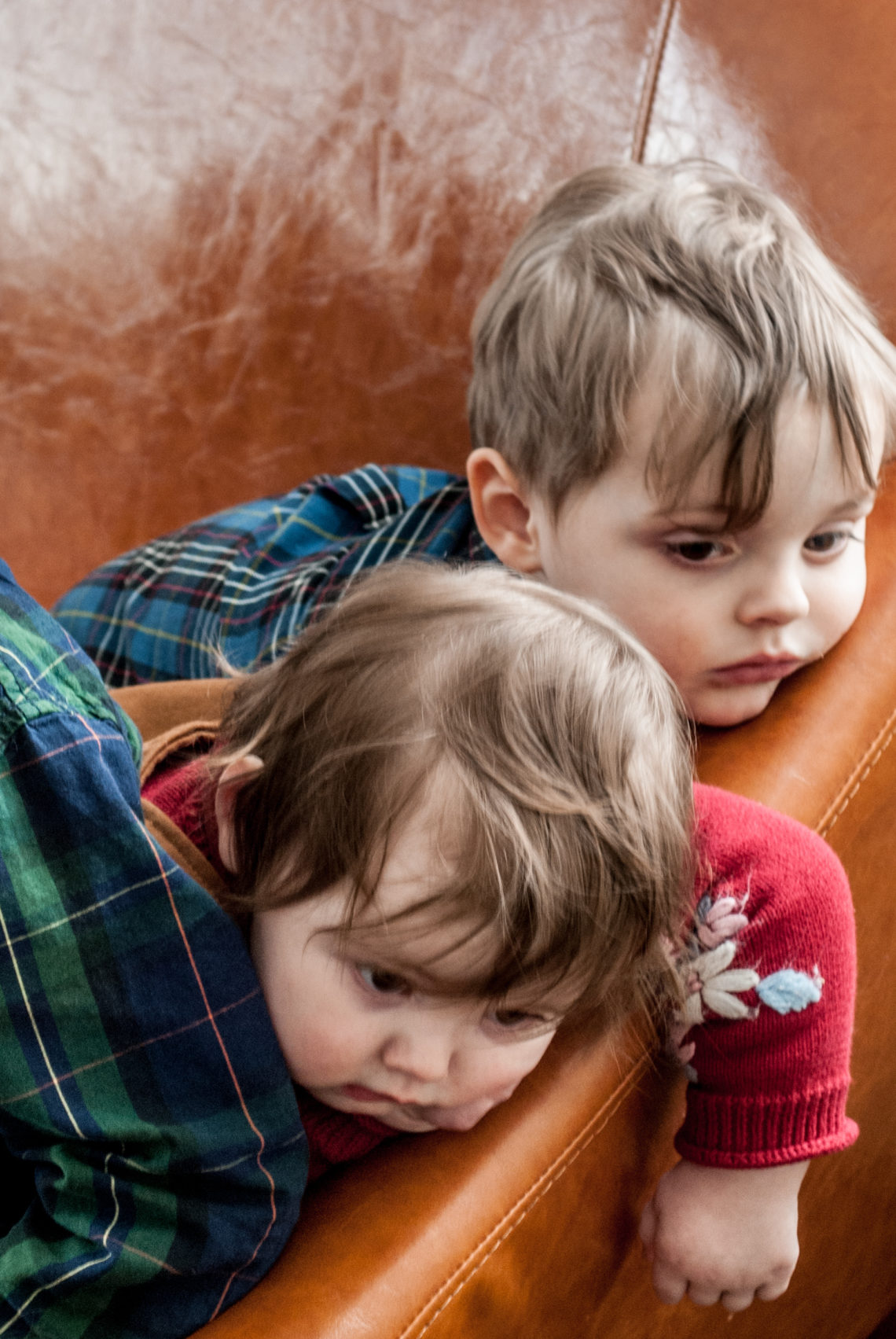 What's the big deal with screen time, and why are the experts usually talking about quantity, when it's quality that really matters?